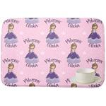 Custom Princess Dish Drying Mat (Personalized)