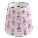 Custom Princess Empire Lamp Shade (Personalized)