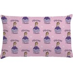 Custom Princess Pillow Case (Personalized)