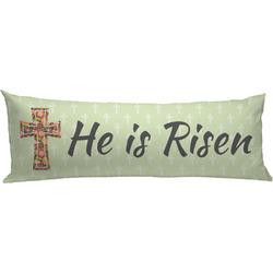 Easter Cross Body Pillow Case