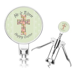 Easter Cross Corkscrew