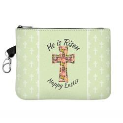 Easter Cross Golf Accessories Bag