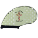 Easter Cross Golf Club Cover