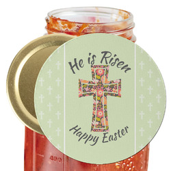 Easter Cross Jar Opener