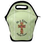Easter Cross Lunch Bag
