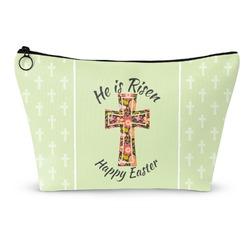 Easter Cross Makeup Bags
