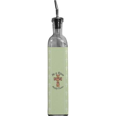 Easter Cross Oil Dispenser Bottle