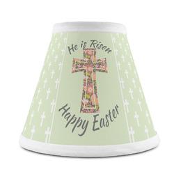 Easter Cross Chandelier Lamp Shade