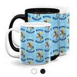 Custom Prince Coffee Mugs (Personalized)