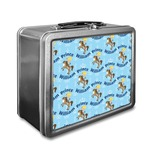 Custom Prince Lunch Box (Personalized)