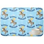 Custom Prince Dish Drying Mat (Personalized)