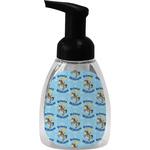 Custom Prince Foam Soap Dispenser (Personalized)