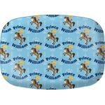 Custom Prince Melamine Platter (Personalized)