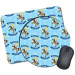 Custom Prince Mouse Pads (Personalized)