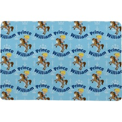 Custom Prince Comfort Mat (Personalized)