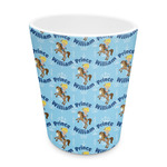 Custom Prince Plastic Tumbler 6oz (Personalized)