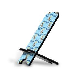 Custom Prince Stylized Phone Stand (Personalized)
