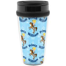Custom Prince Travel Mug (Personalized)