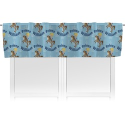 Custom Prince Valance (Personalized)