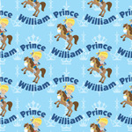 Custom Prince Wallpaper & Surface Covering