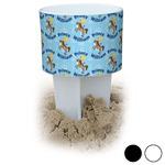Custom Prince Beach Spiker Drink Holder (Personalized)