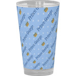 Prince Drinking / Pint Glass (Personalized)