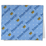 Prince Kitchen Towel (Personalized)