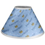 Prince Coolie Lamp Shade (Personalized)