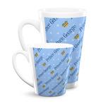 Prince Latte Mug (Personalized)