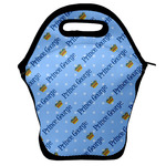 Prince Lunch Bag (Personalized)