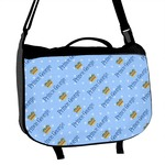 Prince Messenger Bag (Personalized)