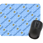 Prince Mouse Pads (Personalized)
