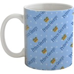 Prince Coffee Mug (Personalized)