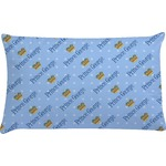 Prince Pillow Case (Personalized)