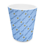 Prince Plastic Tumbler 6oz (Personalized)