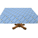 Prince Tablecloth (Personalized)