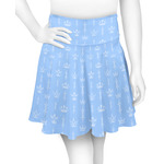 Prince Skater Skirt (Personalized)