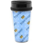 Prince Travel Mug (Personalized)