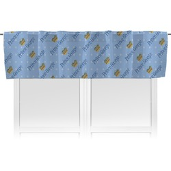 Prince Valance (Personalized)