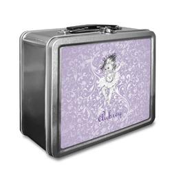 Ballerina Lunch Box (Personalized)