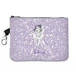 Ballerina Golf Accessories Bag (Personalized)