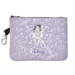 Ballerina Golf Accessories Bag (Personalized)