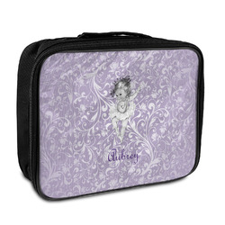 Ballerina Insulated Lunch Bag (Personalized)