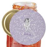 Ballerina Jar Opener (Personalized)