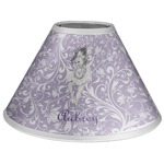 Ballerina Coolie Lamp Shade (Personalized)