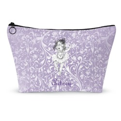 Ballerina Makeup Bags (Personalized)