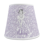 Ballerina Empire Lamp Shade (Personalized)