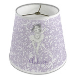 Ballerina Empire Lamp Shade (Personalized)