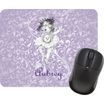 Ballerina Mouse Pads (Personalized)