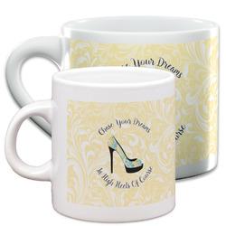 High Heels Espresso Cups